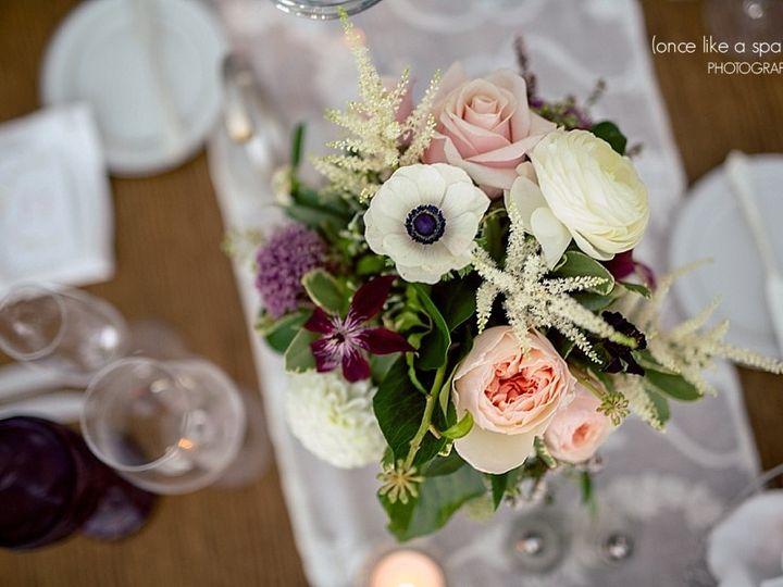 Tmx 1452563980500 Oncelikeaspark5672 Lynnfield wedding florist