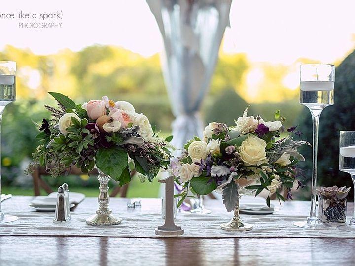 Tmx 1452563986165 Oncelikeaspark5665 Lynnfield wedding florist