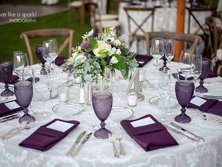 Tmx 1452564000871 Oncelikeaspark5647 Lynnfield wedding florist