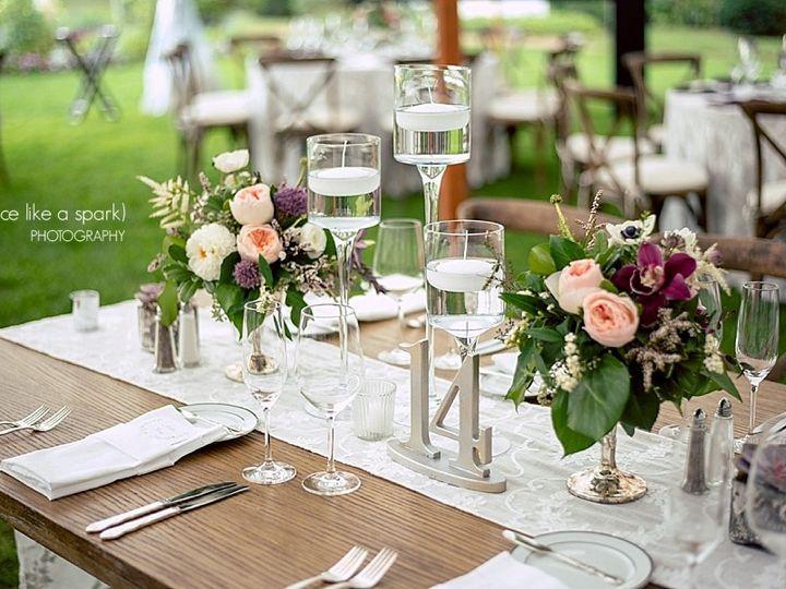 Tmx 1452564015579 Oncelikeaspark5646 Lynnfield wedding florist