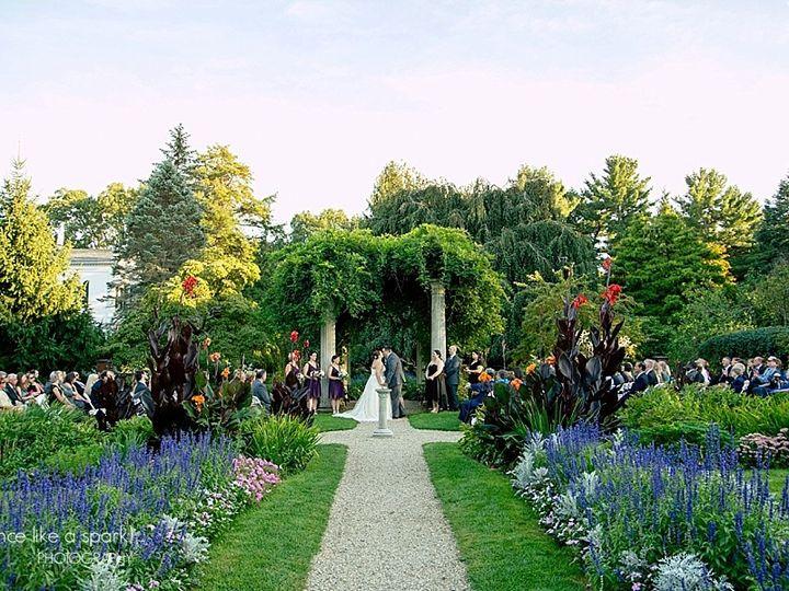 Tmx 1452564022827 Oncelikeaspark5627 Lynnfield wedding florist