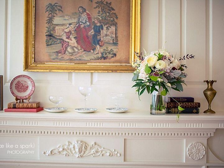 Tmx 1452564045522 Oncelikeaspark5607 Lynnfield wedding florist