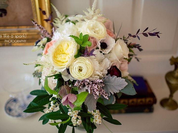Tmx 1452564051496 Oncelikeaspark5606 Lynnfield wedding florist