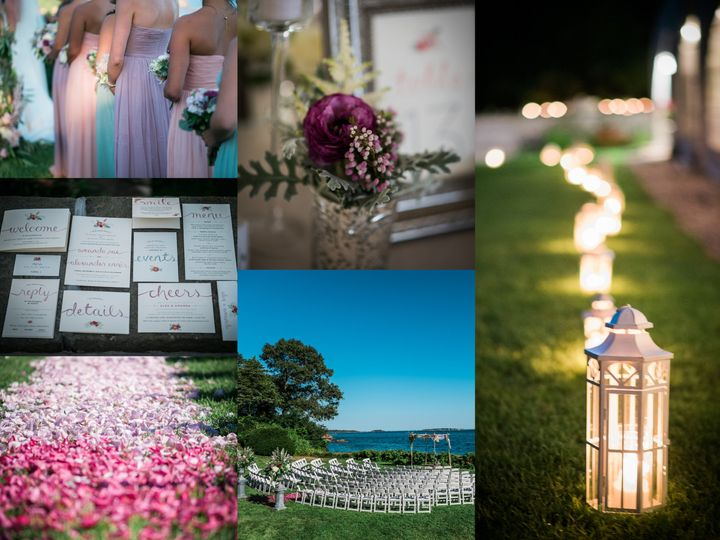 Tmx 1452564461041 Abramo 3 Lynnfield wedding florist