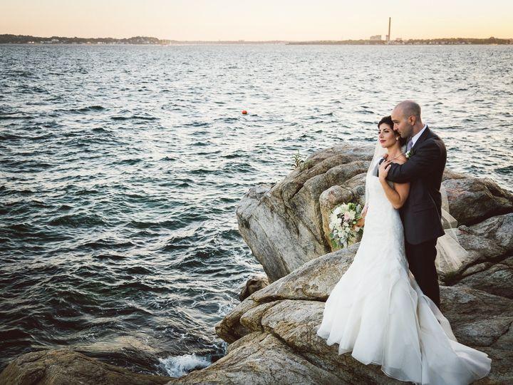 Tmx 1452564598564 Abramo Wedding 830 Lynnfield wedding florist