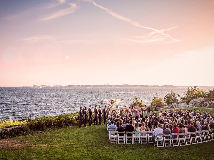 Tmx 1452564690713 Abramo Wedding 521 Lynnfield wedding florist