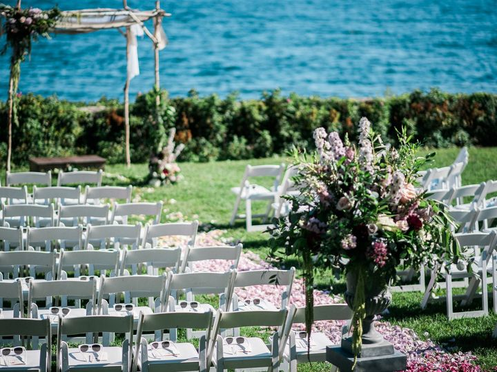 Tmx 1452564711911 Abramo Wedding 275 Lynnfield wedding florist