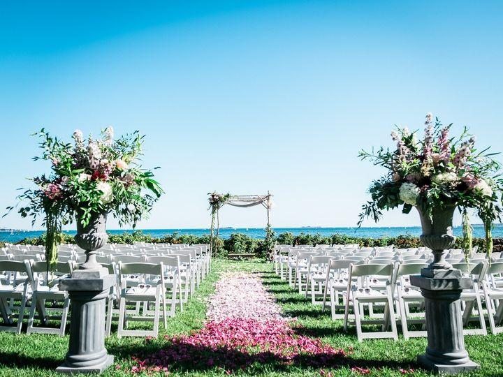 Tmx 1452564736924 Abramo Wedding 284 Lynnfield wedding florist