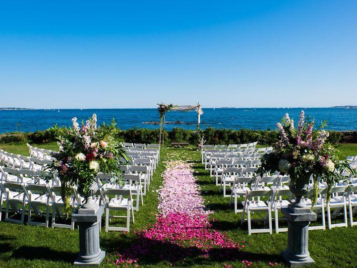 Tmx 1452564762715 Abramo Wedding 289 Lynnfield wedding florist