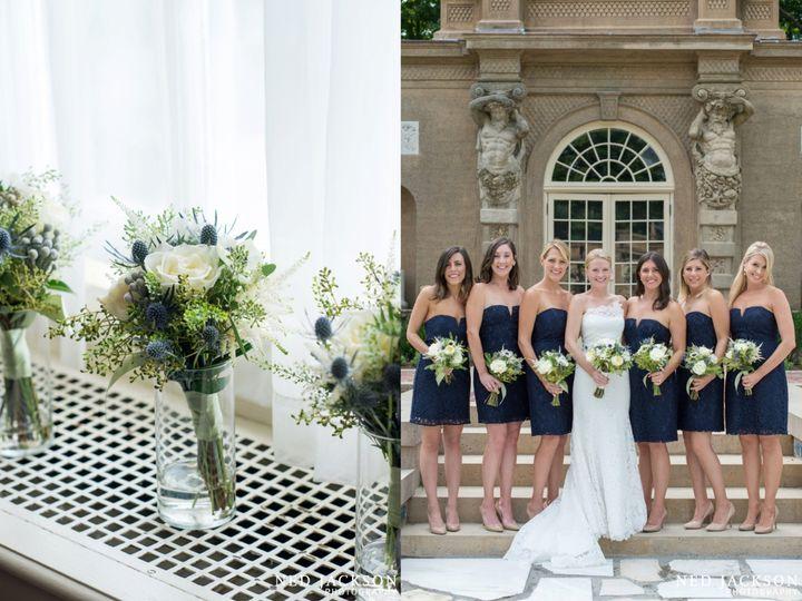 Tmx 1452565218700 Cory 5 Lynnfield wedding florist