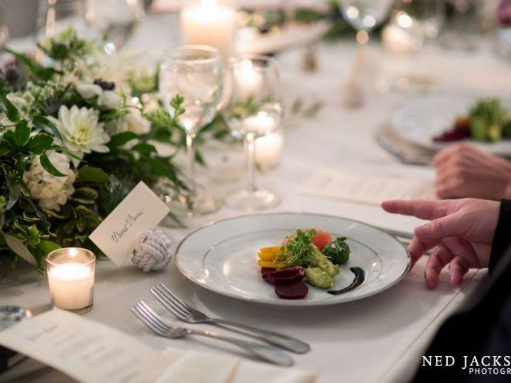 Tmx 1452565404897 Hz625 Lynnfield wedding florist