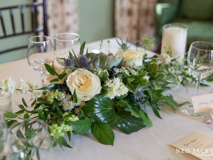 Tmx 1452565410972 Hz508 Lynnfield wedding florist