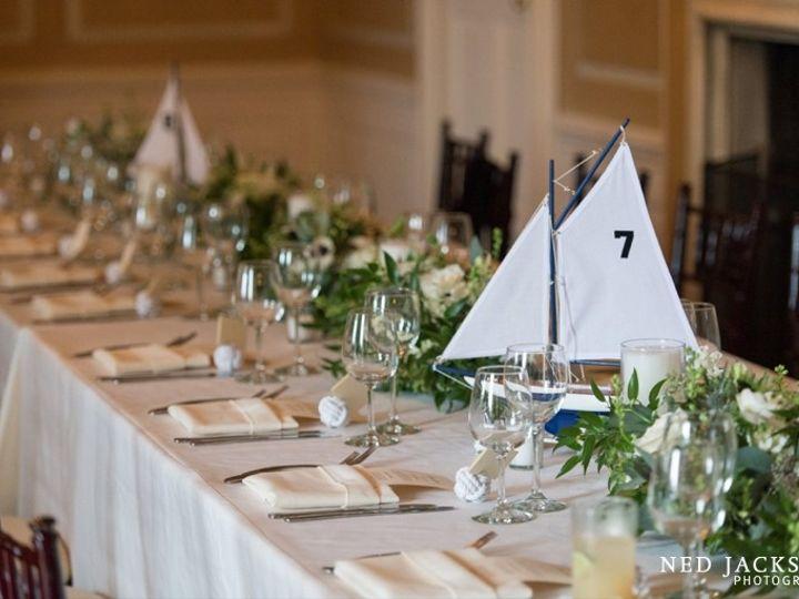 Tmx 1452565436577 Hz487 Lynnfield wedding florist