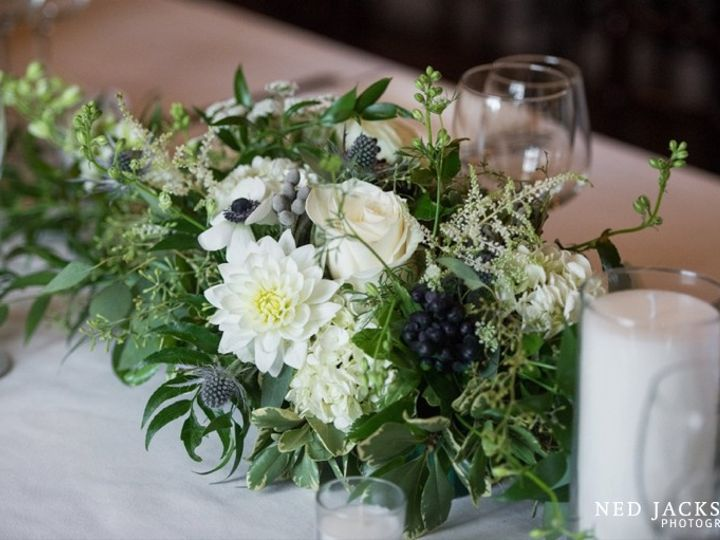 Tmx 1452565444828 Hz486 Lynnfield wedding florist