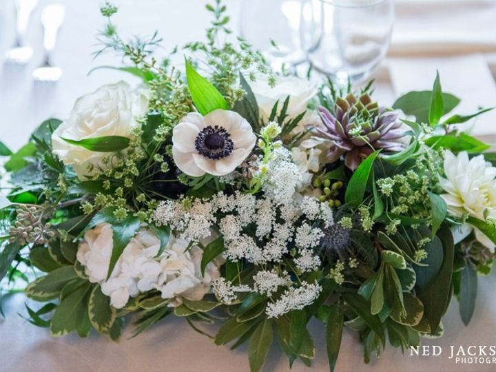 Tmx 1452565452829 Hz485 Lynnfield wedding florist