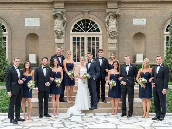 Tmx 1452565478757 Hz285 Lynnfield wedding florist