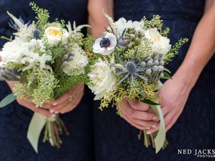 Tmx 1452565484667 Hz284 Lynnfield wedding florist