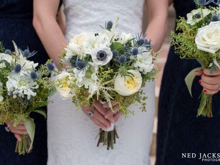 Tmx 1452565490641 Hz279 Lynnfield wedding florist