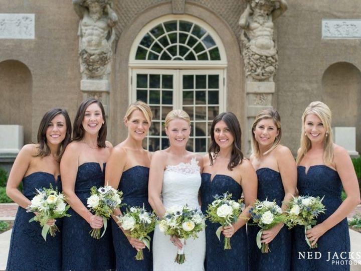Tmx 1452565496039 Hz278 Lynnfield wedding florist