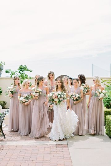 Group photo - Anna Perevertaylo Photography