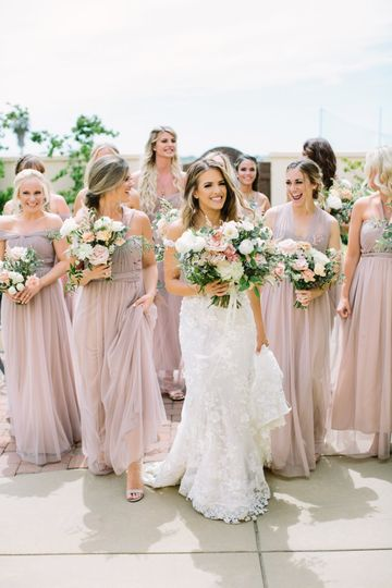 All smiles - Anna Perevertaylo Photography