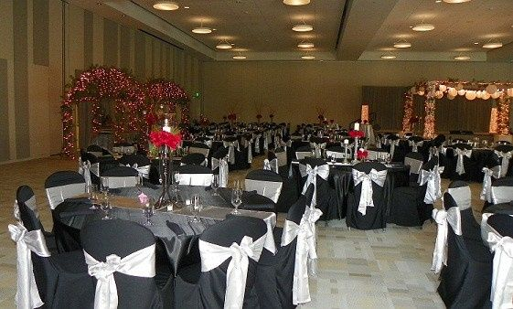 Tmx 1368550032400 Wedding Reception Lake Jackson, TX wedding venue