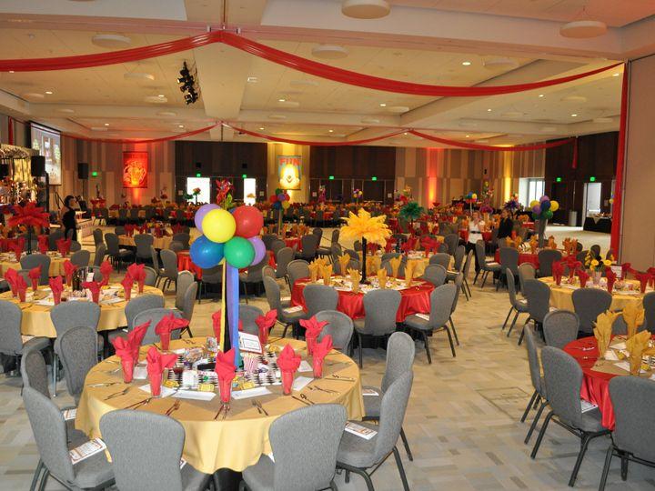 Tmx 1368550899972 Dsc0356 Lake Jackson, TX wedding venue
