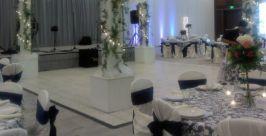 Tmx 1528547206 4255d20b29c56398 1528547205 Df2ee9ff08437810 1528547203994 2 Bcd2 Lake Jackson, TX wedding venue