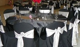 Tmx 1528547206 C562060109ec7606 1528547205 9088e3cb86f028e3 1528547203990 1 Bcd1 Lake Jackson, TX wedding venue