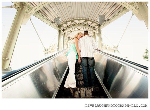 DallasPhotography006