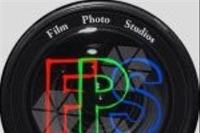 Film Photo Studios