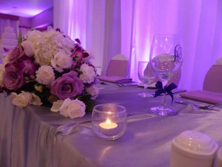 Royal Weddings By Lavender, LLC