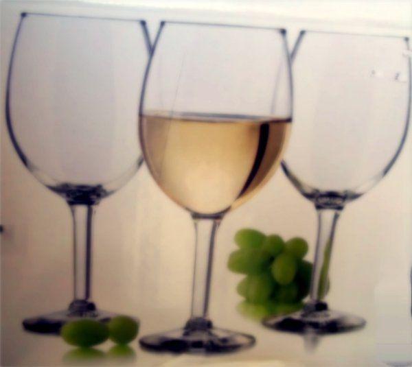 whitewineglass