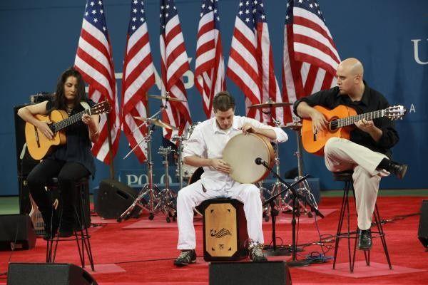 Tmx 1396721085424 5976589ori Brooklyn, NY wedding ceremonymusic