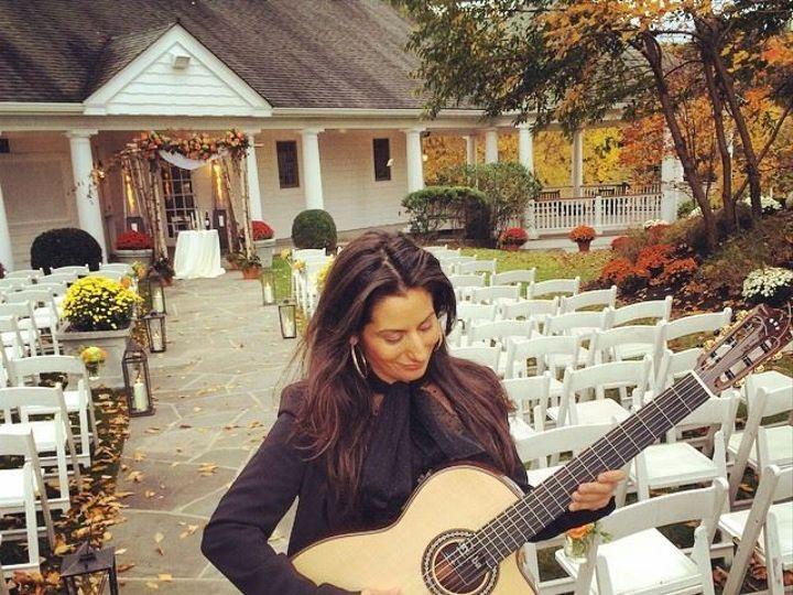 Tmx 1458574548748 1507729101532886203891151193125506451850428n Brooklyn, NY wedding ceremonymusic
