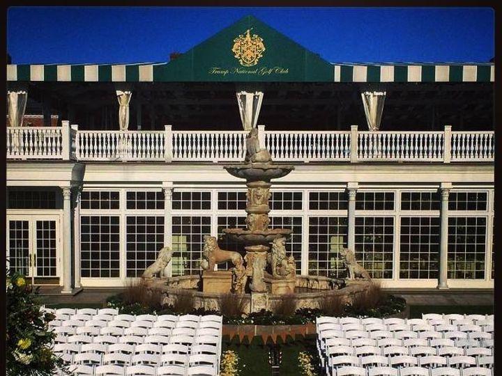Tmx 1458574554666 1378202101532219331241156177593159429784459n Brooklyn, NY wedding ceremonymusic