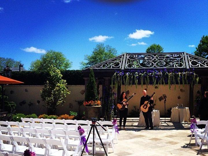 Tmx 1458574650773 10304975101528421566041158080538037249107101n Brooklyn, NY wedding ceremonymusic