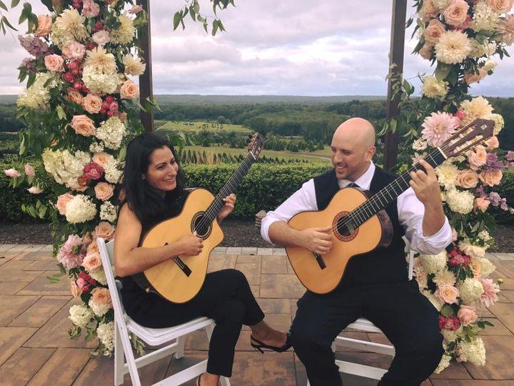 Tmx 20708311 10156489042094115 5439225217740113177 N 51 162868 Brooklyn, NY wedding ceremonymusic