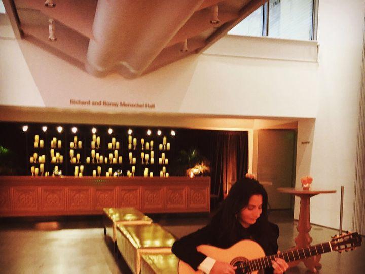 Tmx Harvard Art Museum Elysa Orig 51 162868 Brooklyn, NY wedding ceremonymusic
