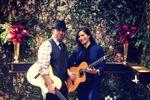 Jay & Lee Spanish, Classical & Flamenco Guitar image