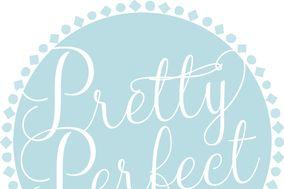Pretty Perfect Beauty