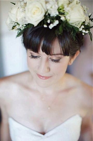 rachel wilde wedding 2