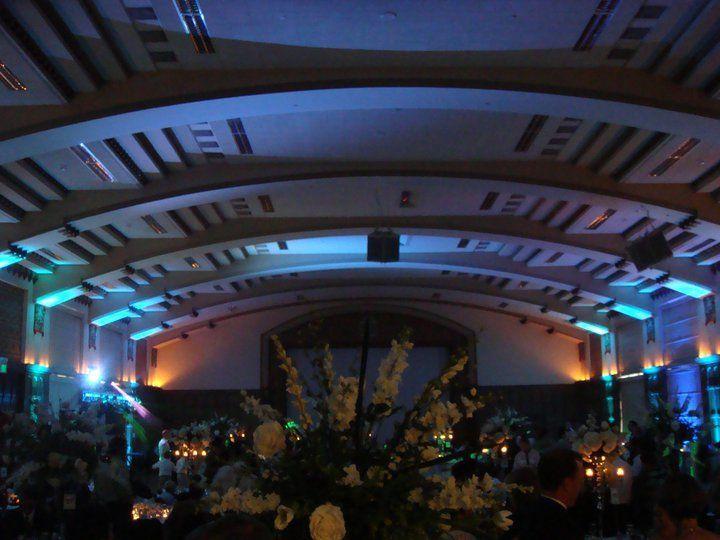 Tmx 1515795015 219ca6043461af33 1515795013 475b52ab8b307e88 1515795043658 2 PMU Blue Indianapolis, IN wedding dj