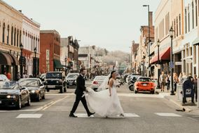 Charise Weber Photography