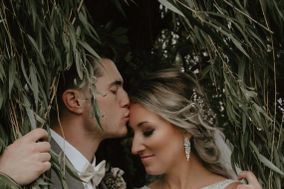Charise Healy Photography