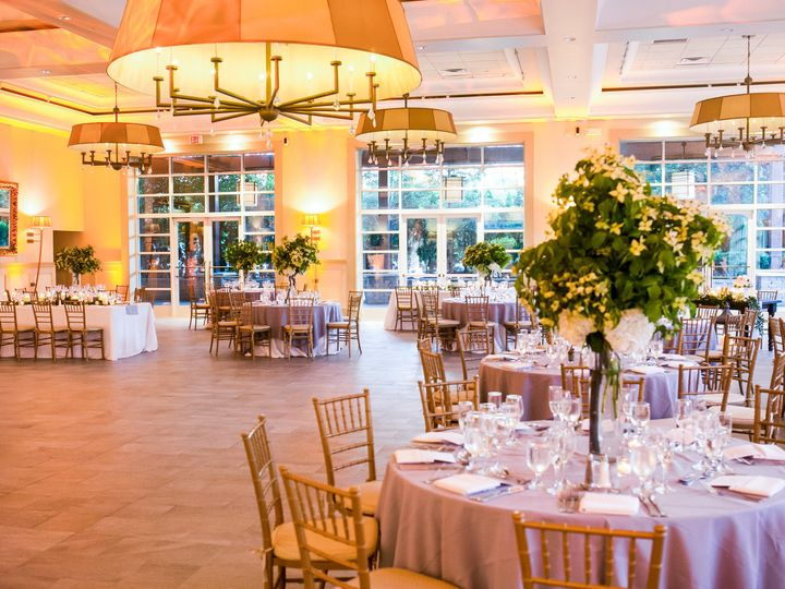 Tmx 1512663445534 Grand Ballroom Warren wedding venue