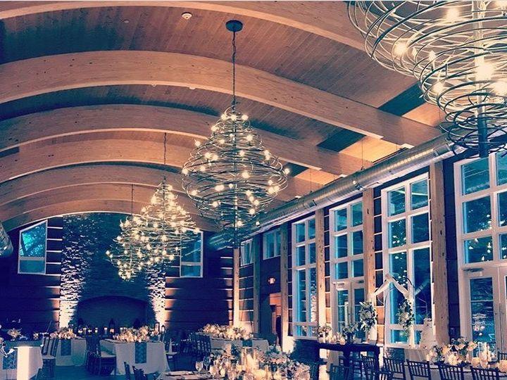 Tmx 1512663546582 Lodge Warren wedding venue