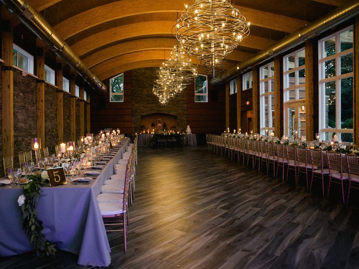 Tmx 1512663830102 Loudanreception060 Warren wedding venue