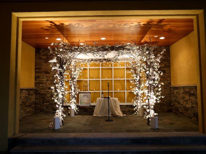 Tmx Alison Conklin Photography 51 703868 157921204035123 Warren wedding venue