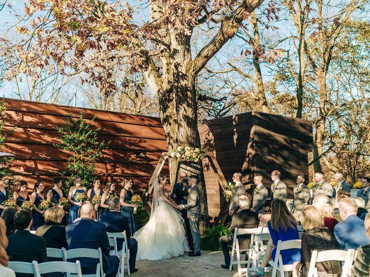 Tmx Alli Jim Jessica Manns Photography41 Websize 51 703868 158437986057812 Warren wedding venue